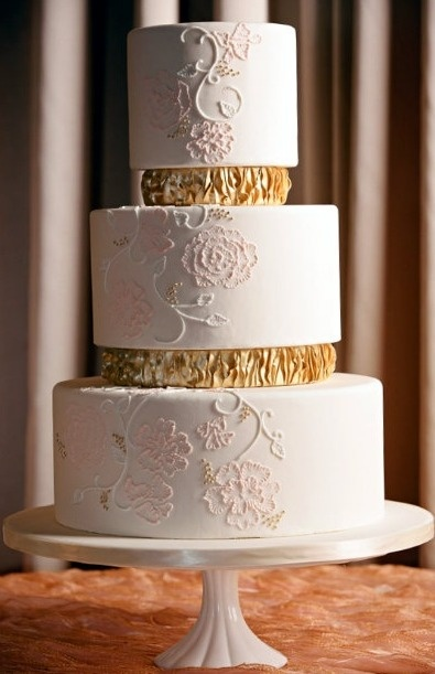 Cake Decorating Classes Georgia : 17 Best images about Brush embroidery on Pinterest Lace ...
