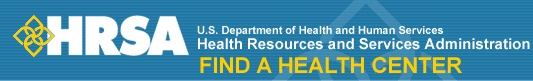 Find health care you can afford - here's a handy dandy search engine to find your nearest health center from the U.S. Department of Health and Human Services