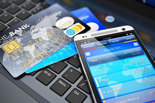 RBI and Leading Banks Introduce Unified Payment Interface (UPI)