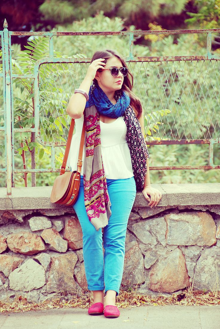http://fashiongarden.gr/special-scarf