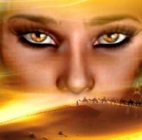 Anja-Alegra - *NEU* bei www.adivina.de   ---   MEDIUM berät einfühlsam u.hellfühlig bei allen Karmischen Verstrickungen u.Seelenlieben   ---   SCHNUPPERPREIS
