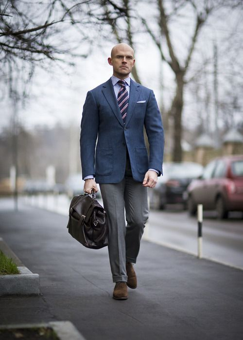 Shop the Latest Collection of Blue Blazers & Sports Coats for Men Online at makeshop-mdrcky9h.ga FREE SHIPPING AVAILABLE!