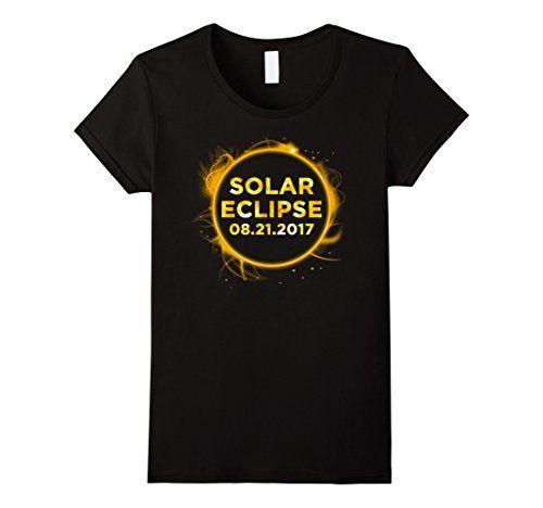 Total Solar Eclipse Shirts American August 21 2017... https://www.amazon.com/dp/B073WWCKXC/ref=cm_sw_r_pi_dp_x_nreAzb6DV1W8J