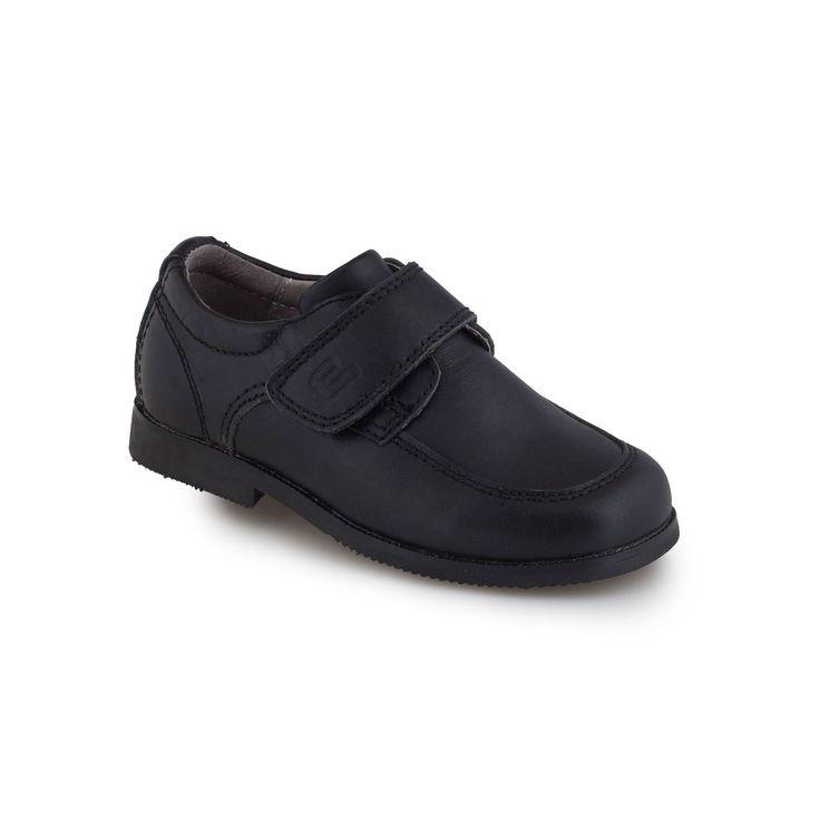 ΠΑΙΔΙΚΟ ΠΑΠΟΥΤΣΙ Προσφορές : 210813011-200 #παιδικο #παπουτσι #προσφορες #offers  #crocodilino #justoforkids #shoesforkids #shoes #παπουτσι #παιδικο #παπουτσια #παιδικα #papoutsi #paidiko #papoutsia #paidika #kidsshoes #fashionforkids #kidsfashion