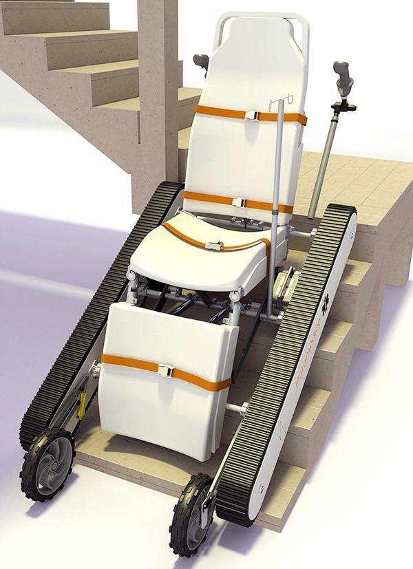 Param 201 Dico On Behance Stair Lift Stair Lift Cheap