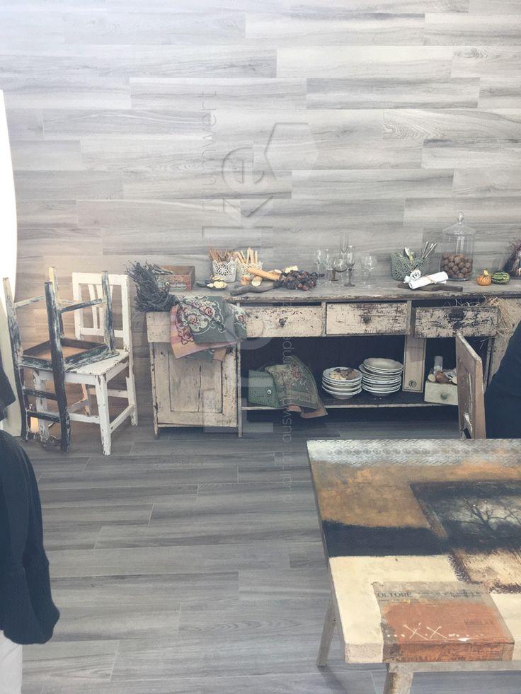 die besten 25 vinyl fliesen ideen auf pinterest vinyl fliesenboden vinyl bodenbelag und. Black Bedroom Furniture Sets. Home Design Ideas