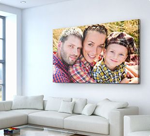 Create stunning wall Art from your favourite Photos with Premium Canvas Prints from fotoleinwand preisvergleich. #Fotoleinwand #Preisvergleich #Foto