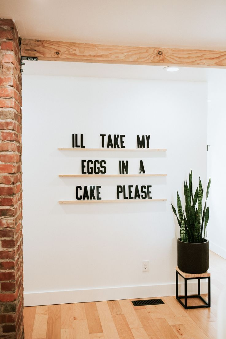 Letters Ledges Nadine Stay Kitchen Wall Art Quotes Food Quotes Kitchen Wall Quotes