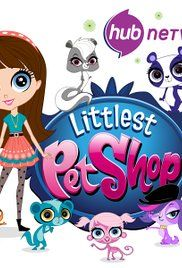 Littlest Pet Shop Full Movies. A young girl named Blythe Baxter moves to downtown city in an apartment above Littlest Pet Shop. She soon discovers she can understand animals. She goes on some crazy adventures with the pet's.