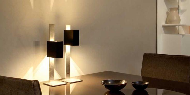 Effetti decorativi per interni | SIKKENS | Pietra urbana