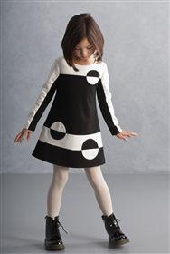 Biscotti - Vinus and Mars Dress Retro