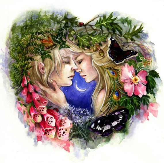 Love Each Other When Two Souls: 10+ Ideas About Psychic Readings On Pinterest
