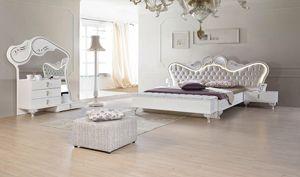 inegöl Zambak Yatak Odası yatak odası, inegöl yatak odası modelleri, yatak odası fiyatları, avangarde yatak odası, pin yatak odası model ve fiyatları, en güzel yatak odası, en uygun yatak odası, yatak odası imaalatçıları, tibasin mobilya, tibasin.com