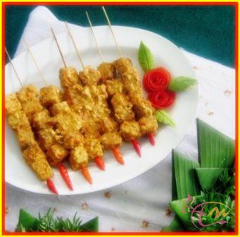 Resep Makanan Sehat Non Kolesterol Yang Mudah Dibuat - http://arenawanita.com/resep-makanan-sehat-non-kolesterol-yang-mudah-dibuat/
