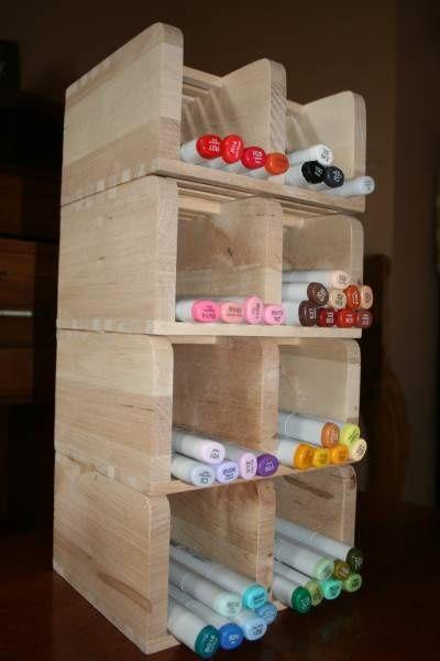 IKEA Craft Room Ideas | IKEA! | Future Craft Room Ideas