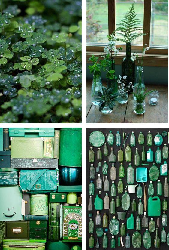IEK Green