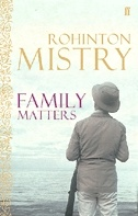 7 best buy ebooks online from ebook title at reasonable rates images family matters rohinton mistry fandeluxe Image collections