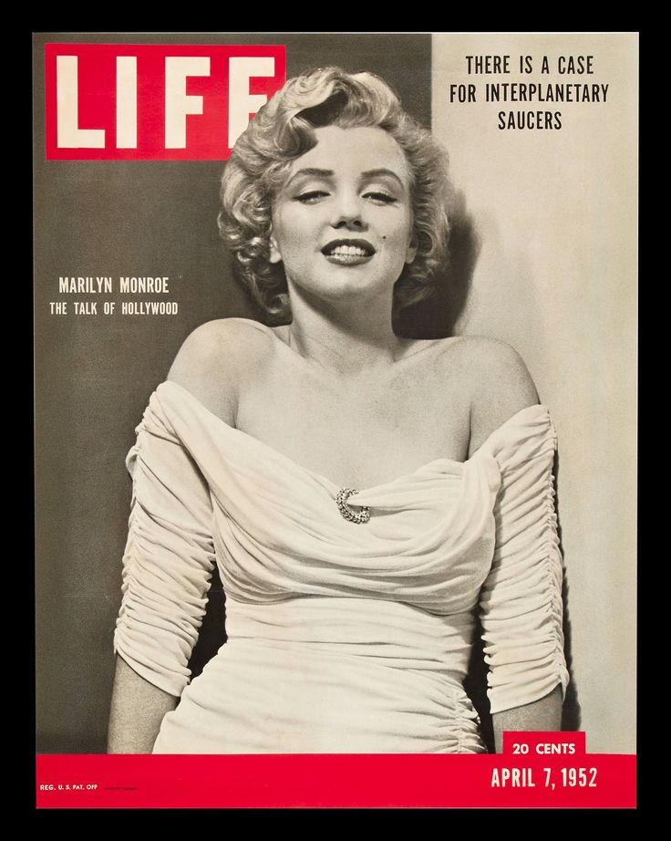 1000+ ideas about Marilyn Monroe Drawing on Pinterest ...