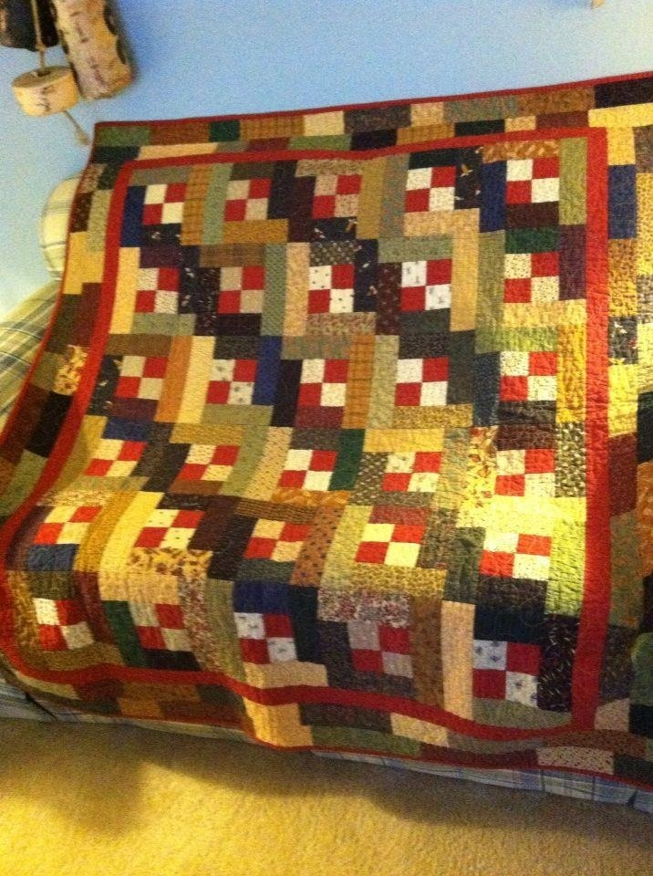 Underground Railroad QUILTS~I ve Made Pinterest Underground railroad