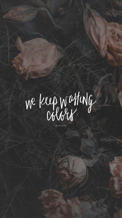 The Chainsmokers Lyrics | Follow On Instagram @kaespo