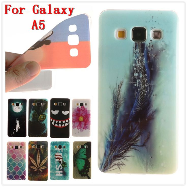 Cheap case painting, Buy Quality case for samsung galaxy w directly from China case samsung galaxy i9000 Suppliers:   Welcome to my home                      Newest Luxury Case For Samsung Galaxy A5 A5000 A5009
