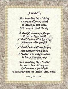 birthday in heaven poems for dads birthday | Poem happy birthday to dad in heaven