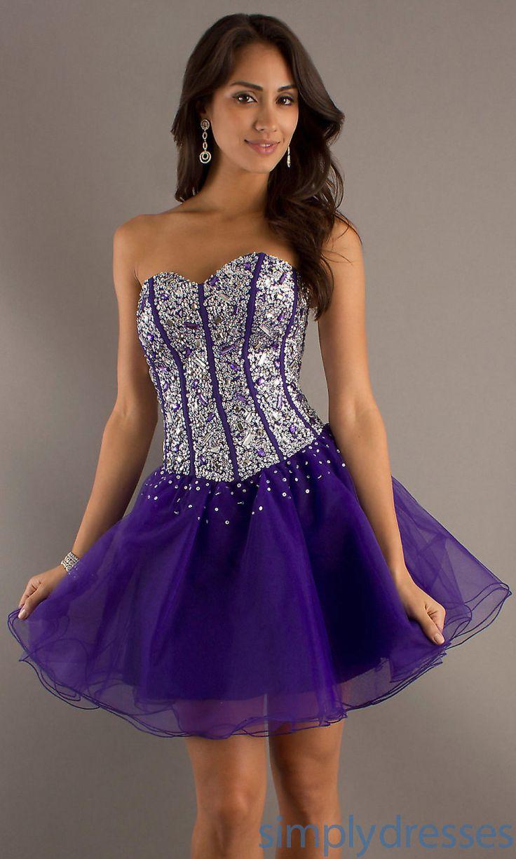 Mejores 39 imágenes de Impressive Corset Dresses Design en Pinterest ...
