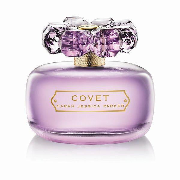 Most Popular Perfume For Women | Top Ten Perfumes For Women Under $100 | Beauty Ramp – A Little ...