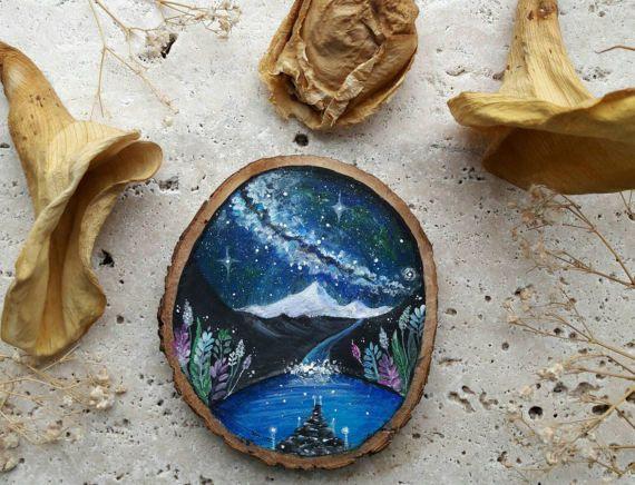 https://www.etsy.com/it/listing/489939448/paesaggio-di-montagna-con-via-lattea