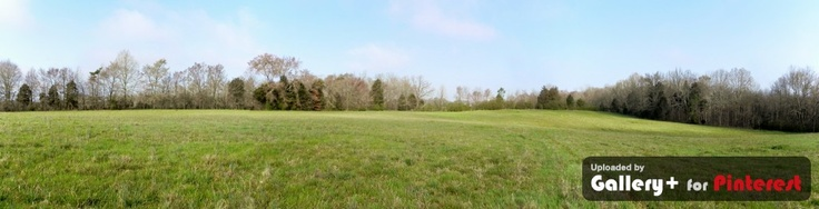 105 George Watkins Trail, Indian Trail, NC  Lot #1: George Watkin, 125 George, 105 George