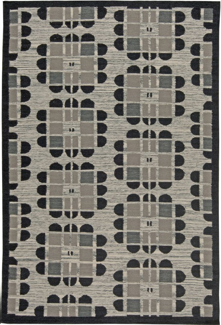 121 Best Images About Swedish Rugs On Pinterest Carpets