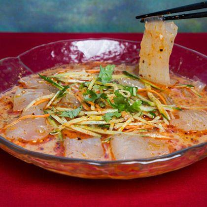 まるで異国アジアンローカルの味を東京で楽しむレストランTOKYO'S BEST