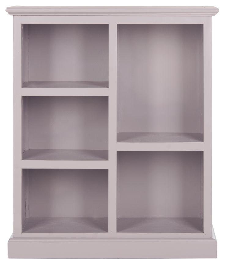 Tessa Bookcase