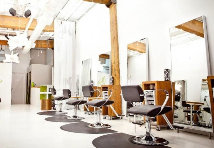 10 Vancouver Hairstylists to Have on Speed Dial | BCLiving