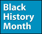 Amazing lesson plans and activities to Celebrate Black History from many angles for various grades