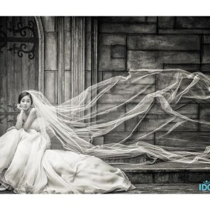 koreanweddingphoto_msp12