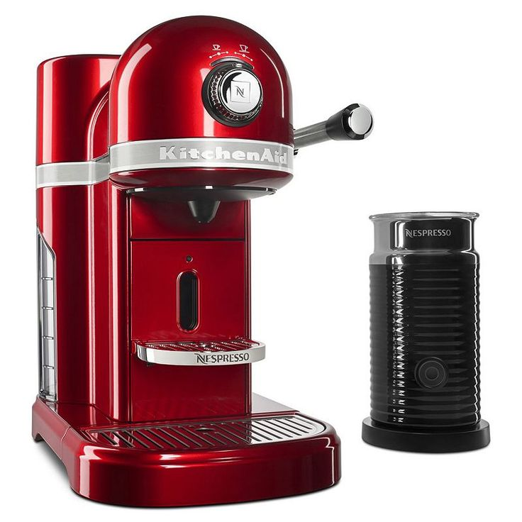 The 25+ best Nespresso machine ideas on Pinterest | Home coffee ...
