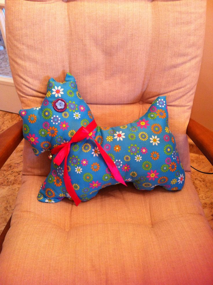 1000 ideas about almohada cervical en pinterest almohadas para el cuello almohada para - Almohada cervical ...
