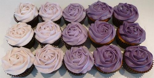 Google Image Result for http://www.sugartowncakes.co.uk/gallery/gallerylinks/Ombre%2520shaded%2520rose%2520cupcakes.jpg