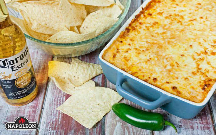 Taco Dip Scoopable cheesey tacos!