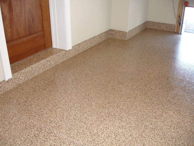 high quality garage floor covering best garage flooring options