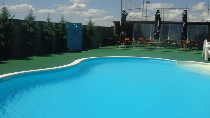 pool, grass, www.gazonartificialsintetic.ro  buftea, romania