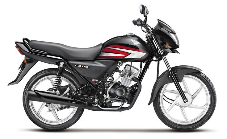 Resmi Meluncur, Sepeda Motor Sport Murah Honda CD 110 Dream Dibanderol Rp 7,9 Jutaan! - http://www.iotomotif.com/resmi-meluncur-sepeda-motor-sport-murah-honda-cd-110-dream-dibanderol-rp-79-jutaan/29678 #CD110Dream, #HargaHondaCD110Dream, #Honda, #HondaCD110Dream, #HondaIndia, #MotorMurahHonda, #MotorSportMurahHonda, #SepedaMotorSportMurah, #SpesifikasiHondaCD110Dream