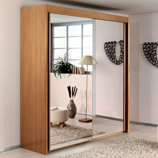les 25 meilleures id es de la cat gorie porte coulissante miroir sur pinterest porte miroir. Black Bedroom Furniture Sets. Home Design Ideas