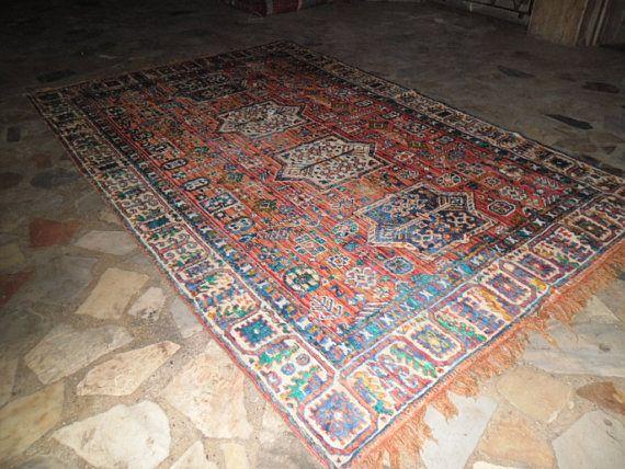 rug rugs vintage rug vintage rugs oushak rug oushak rugs kilim
