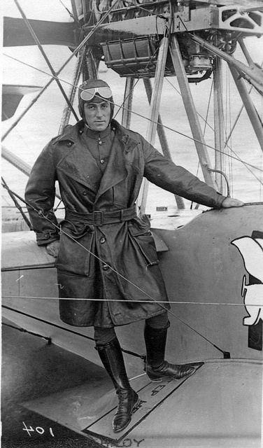 Фотографии летчиков героев лифт начала века