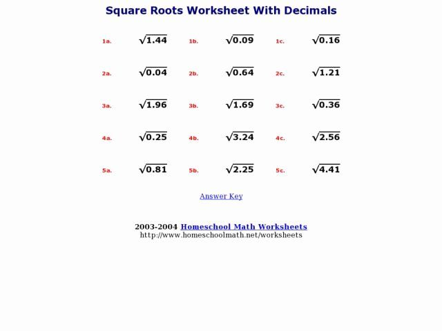 Squares And Square Roots Worksheet Awesome 11 Beste Afbeeldingen Over Squares Squar Persuasive Writing Prompts Teaching Paragraph Writing Decimals Worksheets