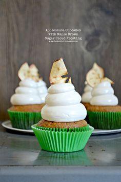 Butterless icing recipe cake