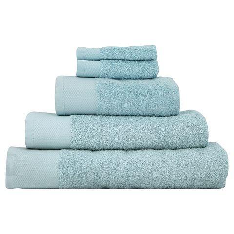 m s de 25 ideas incre bles sobre plain towels en pinterest. Black Bedroom Furniture Sets. Home Design Ideas