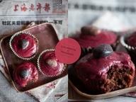Cupcakes alla barbab